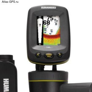 Эхолот Humminbird Fishin Buddy 140с