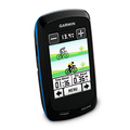 Спортивный GPS навигатор Garmin Edge 800 HRM+CAD