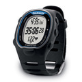 Спортивные часы Garmin Forerunner 70 Men Blue HRM