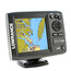Картплоттер Lowrance Elite-5m HD - купить