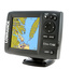 Картплоттер Lowrance Elite-5m HD - цена